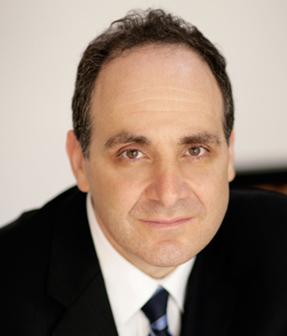 Leaders in Medical Innovation: Dr  Richard Kogan, Clinical Professor