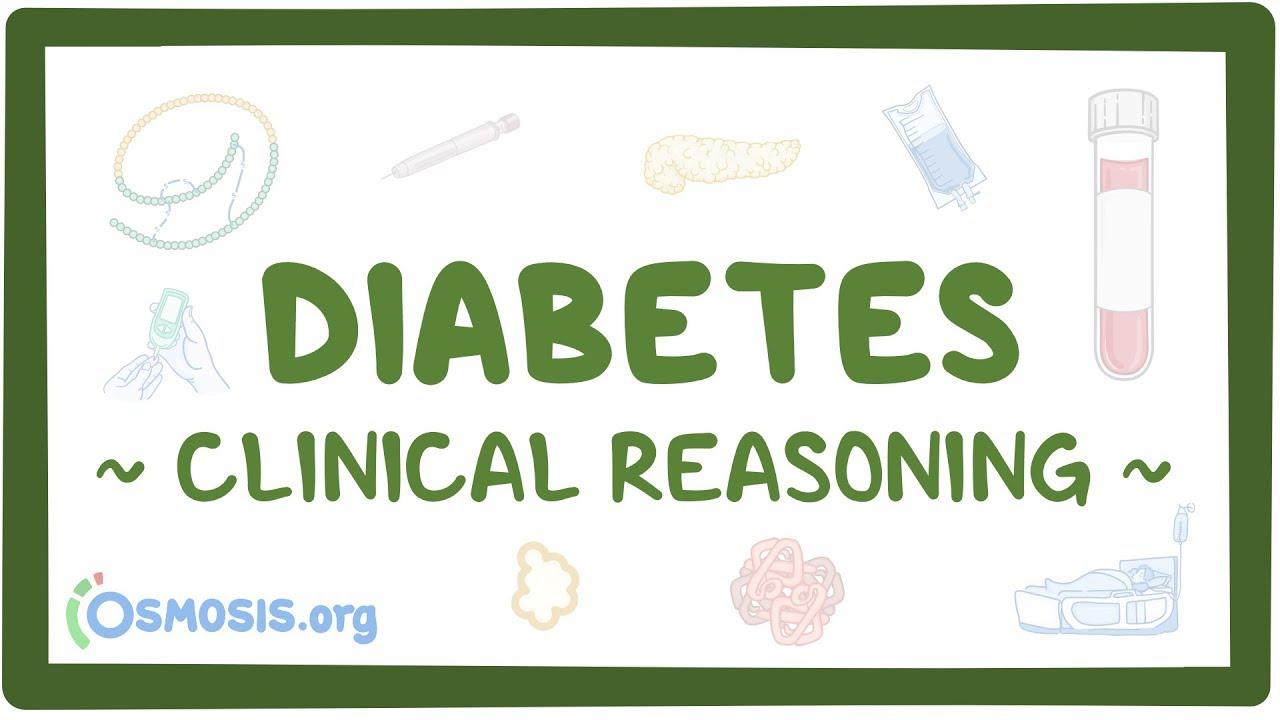 proteinuria diabetes fisiopatología powerpoint
